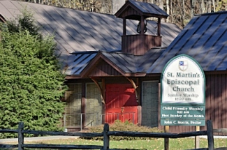 Church front2011-11-05_92