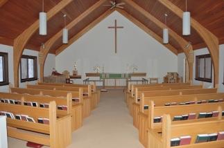 Church_2011-02-07_230