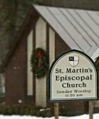 St. Martin's_584x701