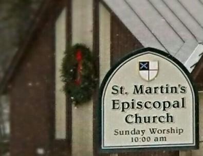 St. Martin's_594x459