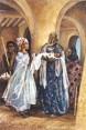 Jesus-Presented-in-the-temple-Jesus-Mafa-199x300